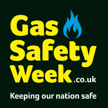 Help Spread the Gas Safe Message....